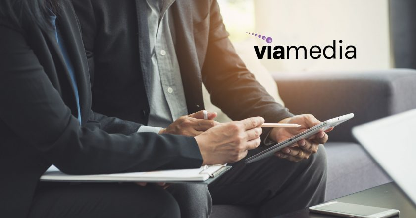 Viamedia, EMX and Advertisers from CTV Media Announce Successful Live Market Trial Delivering Digital Programmatic Ads into Live Cable TV on WOW!'s Columbus System