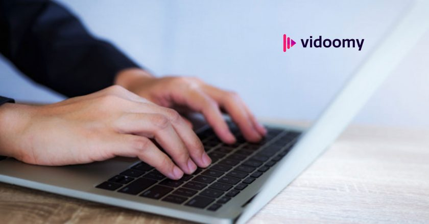Vidoomy Includes Evaluations and Reviews as Part of its Algorithm