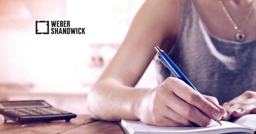Weber Shandwick Hires Christiaan Brown to Lead U.S. West Corporate Practice