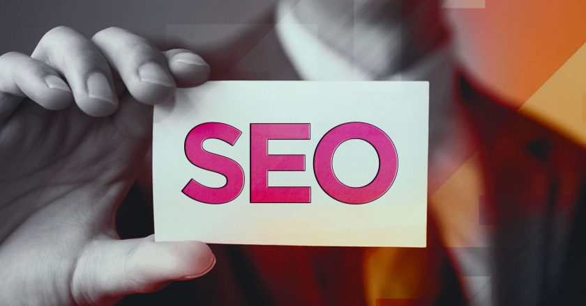 Why SEO Shouldn't Be an Afterthought