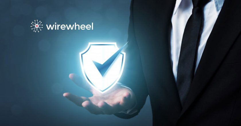 WireWheel and Anira Solutions Join Forces to Help Companies Launch and Evolve Data Privacy Operations