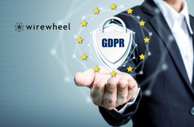WireWheel and IDology Partner to Verify and Authenticate Subject Rights Requests for CCPA, GDPR and Evolving Privacy Laws