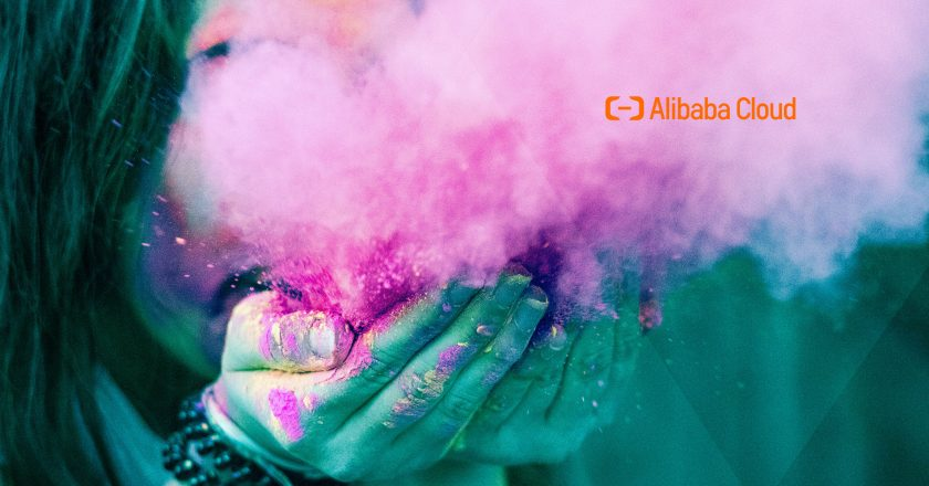 Alibaba Cloud Releases Machine Learning Algorithm Platform on Github