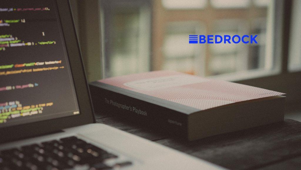 Bedrock Analytics Joins Nielsen Connect Partner Network