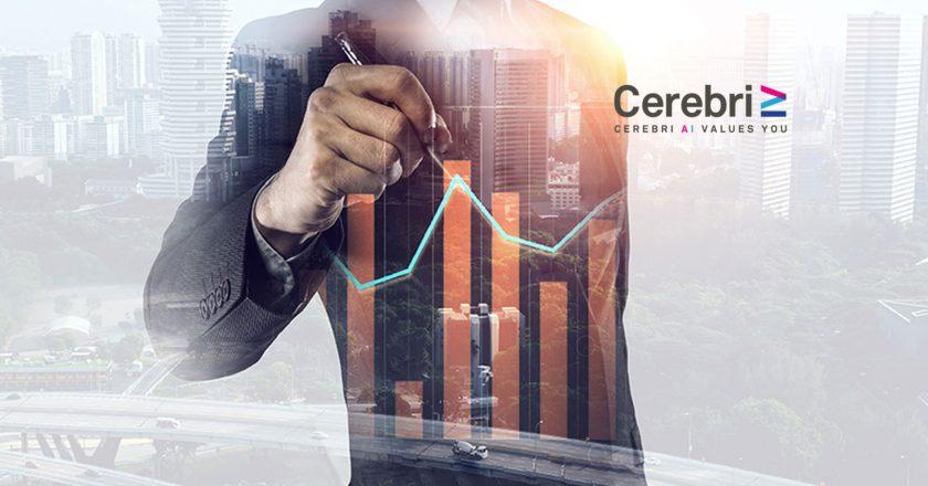 Cerebri AI Announces $7 Million Financing