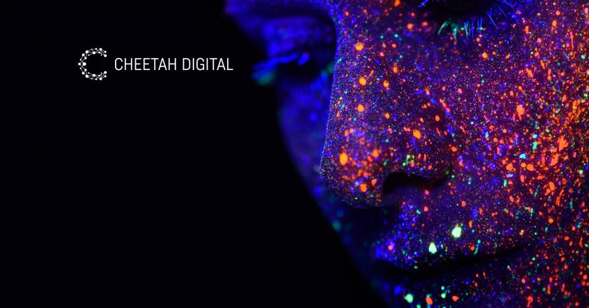 Cheetah Digital Appoints Three New Executives to Japan Leadership Team