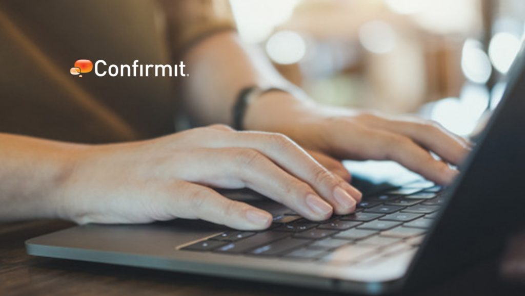 Confirmit Reflects on 2019: A Year of Global Expansion and Forward-Thinking Initiatives