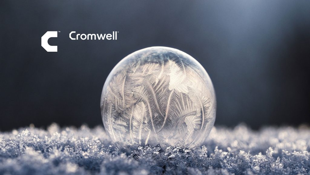 Cromwell Puts Confirmit at Heart of Strategic Customer Experience Programme