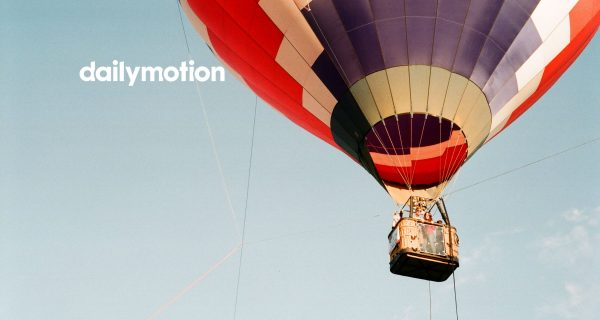 Dailymotion Taps Adam Irlando to Advance its Vision for Programmatic Advertising Offerings
