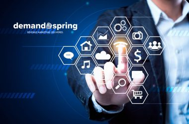 Demand Spring Releases Results of Revenue Marketing B2B Benchmark Survey