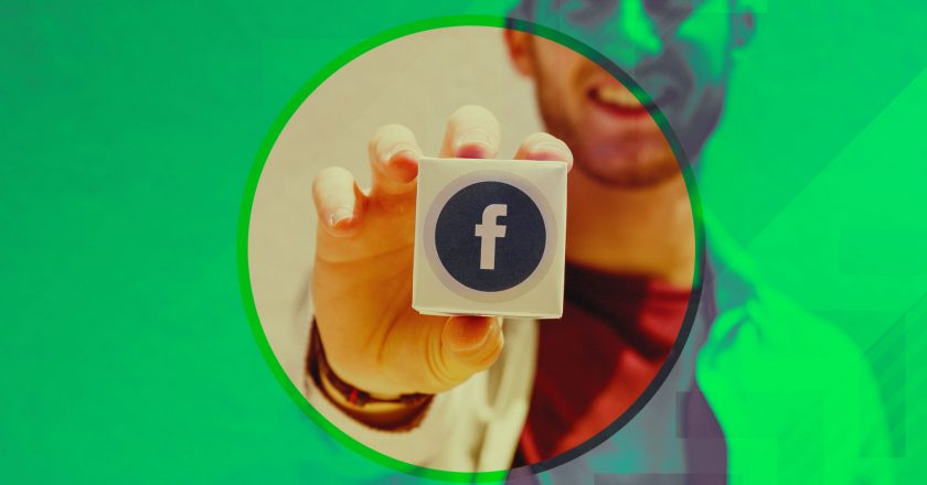 Portal by Facebook Takes WhatsApp Closer to AI-Based Video Applications