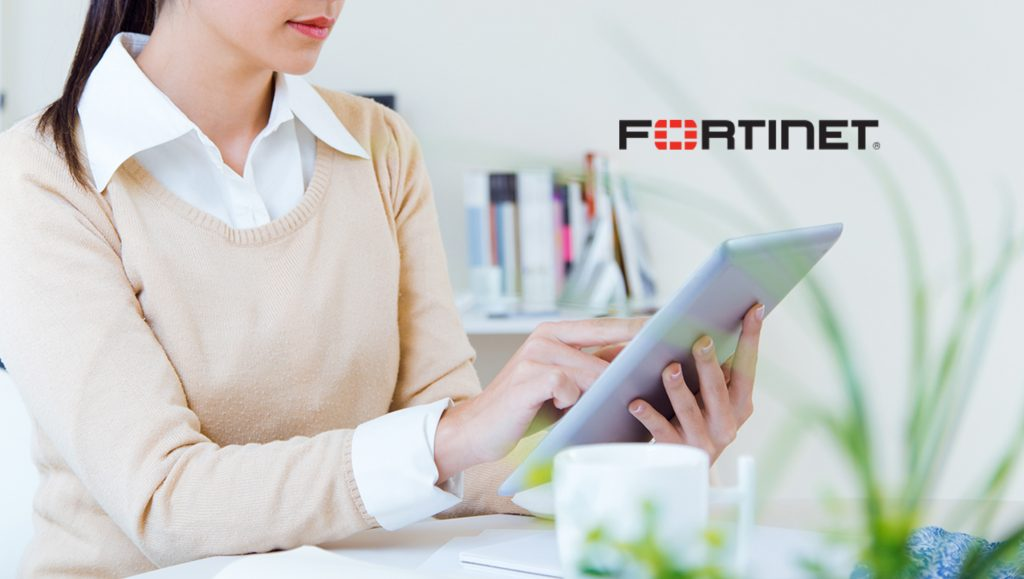 Fortinet Further Expands Integration of its Dynamic Cloud Security Solutions with New Amazon Web Services (AWS) Solution