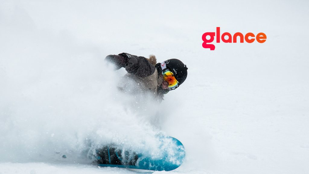 Glance Expands its Presence in Singapore as Part of Global Expansion