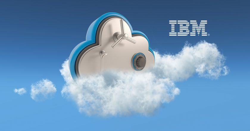 IBM Watson Health Demonstrates Global Imaging Market Momentum