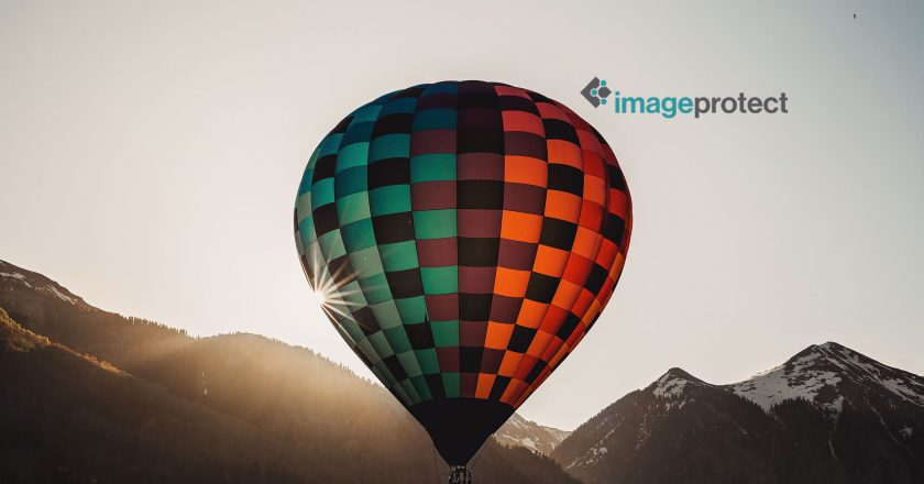 Image Protect Attracts First Four Websites for Conversion to Fotofy Model