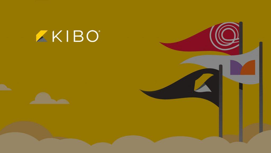Kibo Announces New Order Management Technology for Unified Commerce Cloud Platform