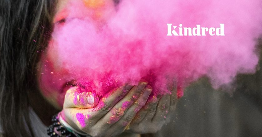 Kindred App Raises £2 Million in Seed Capital to Transform Influencer Marketing Landscape