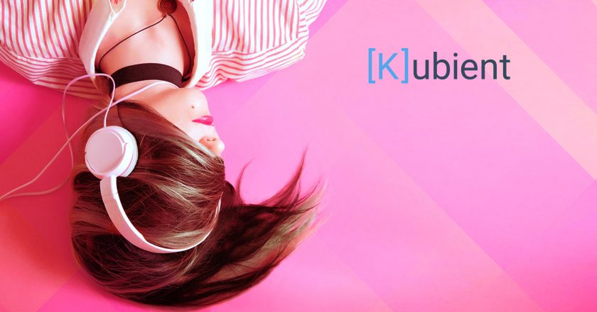 Kubient Announces Partnership with HYVE, Adding Over 1.5 Million Screens & Devices to the Audience Cloud Marketplace