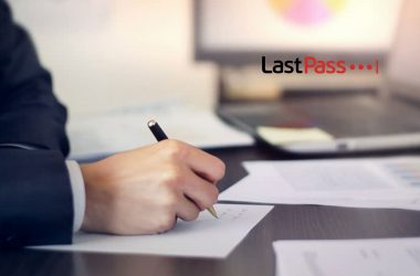 LastPass Goes Passwordless