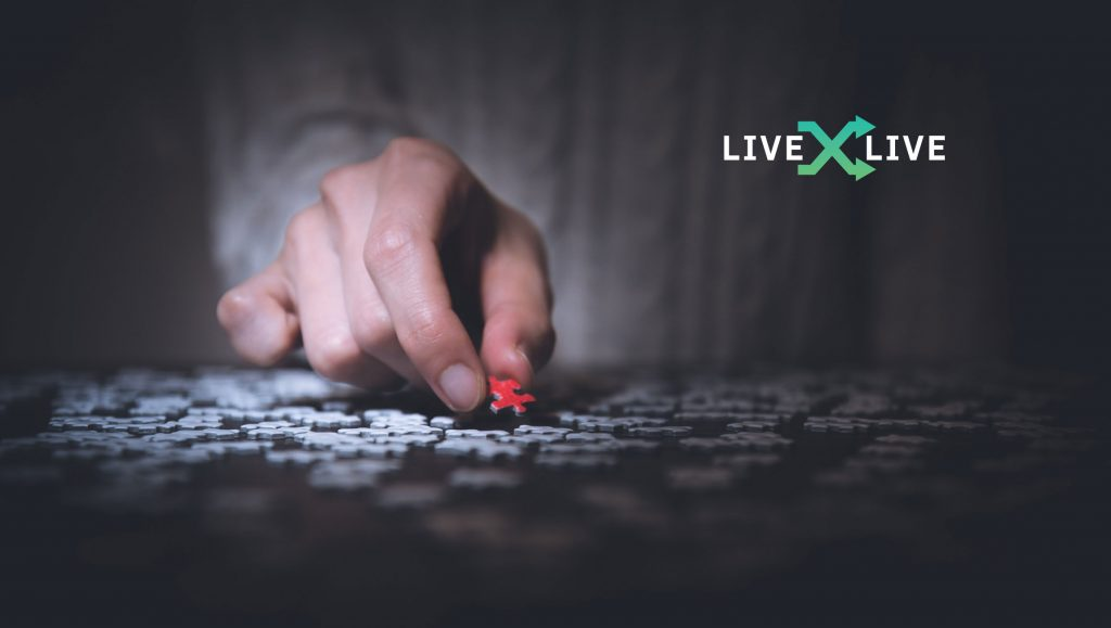 LiveXLive Expands Distribution In Partnership With ReachTV