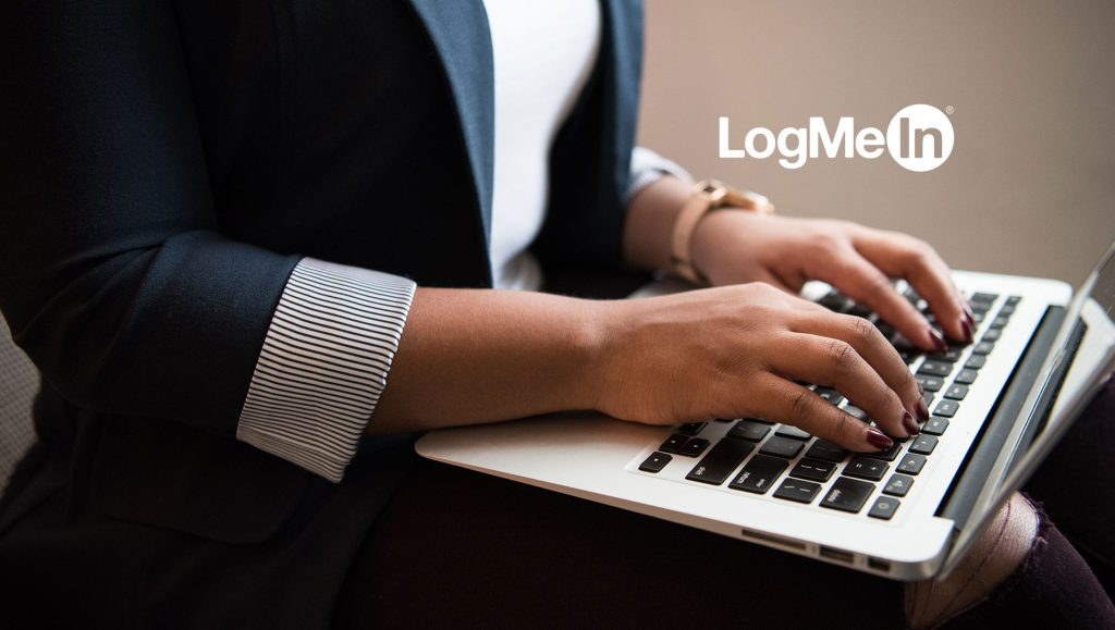 LogMein Brings Integrated AI Chatbot and Human Customer Engagement to the World's Most Popular Messaging Apps