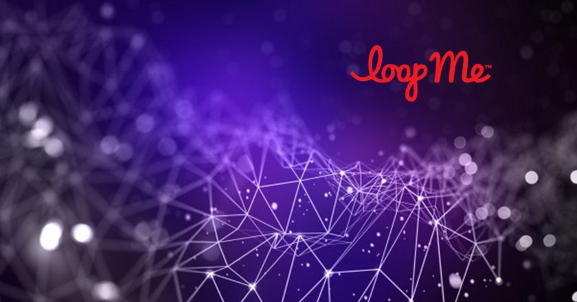 LoopMe Bolsters Executive Leadership with Strategic Additions to its Data Advisory Board and Management Team