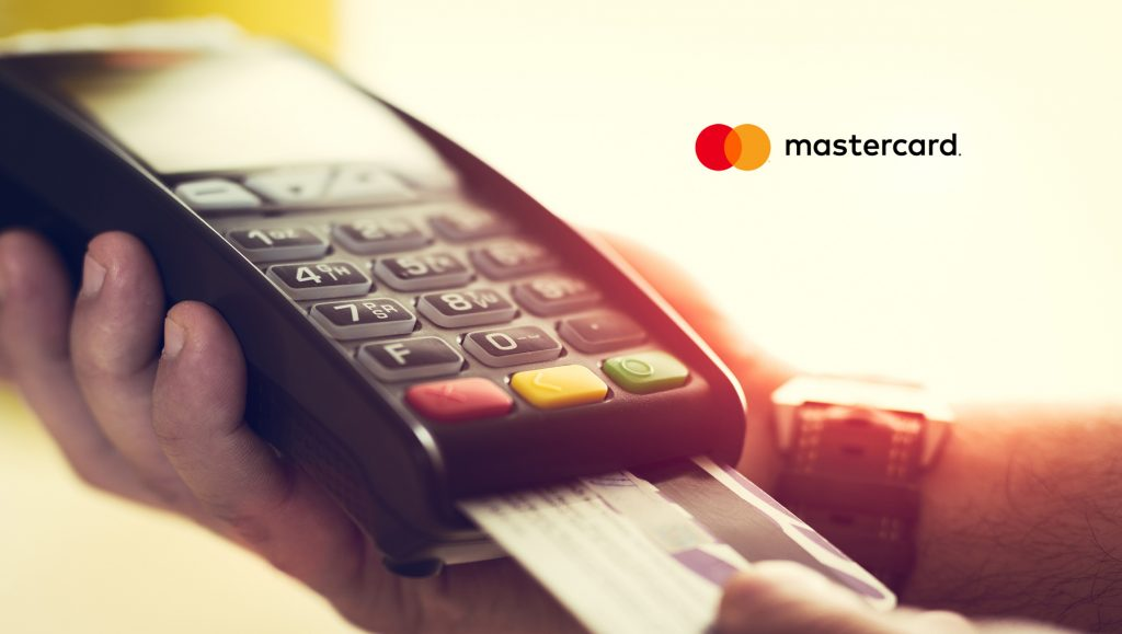 Mastercard Brings Digital Identity to Real World Tests