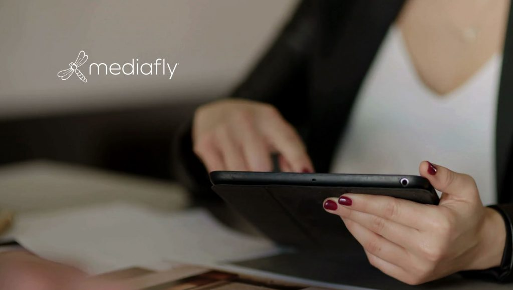 Mediafly Boasts Record Year With Remarkable Customer Growth, Appoints Three New Advisory Board Members