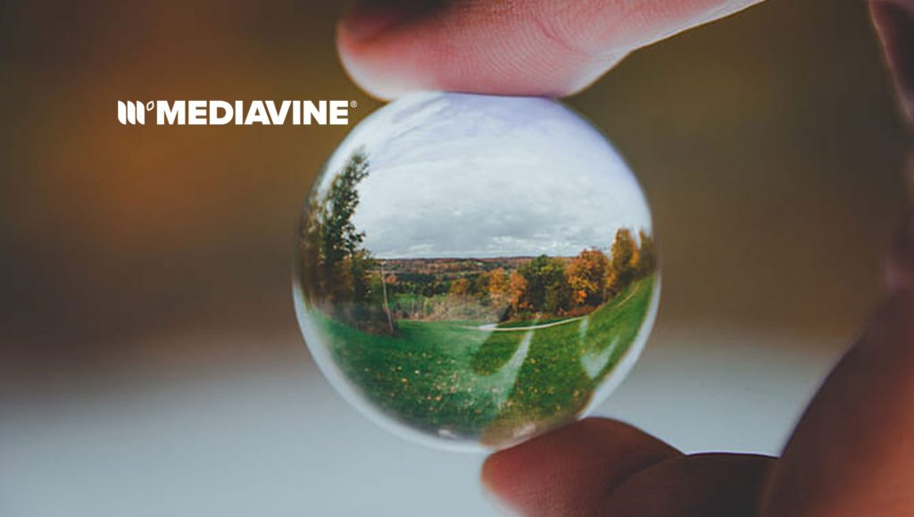 Mediavine Partners with GumGum as Verity Early Adopter