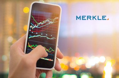 Merkle Expands Digital Intelligence Practice, Adds 2,500 Data Scientists to Become One of the World's Largest Analytics Agencies