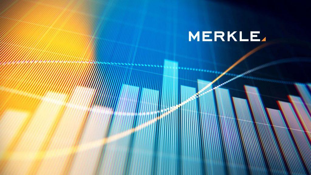 Harvard Pilgrim Health Care Selects Merkle as its Medicare Marketing Agency of Record