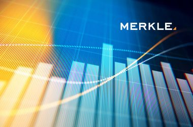 Harvard Pilgrim Health Care Selects Merkle as its Medicare Marketing Agency of Record
