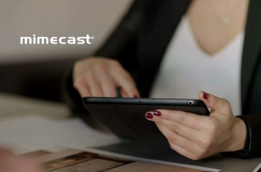 Mimecast Challenges Shadow IT with Stronger Visibility into Cloud App Usage on Mobile and Desktop Devices