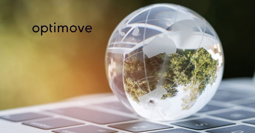 Optimove Uses Snowflake to Provide Brands with Direct Access to All Their Unified Customer Data