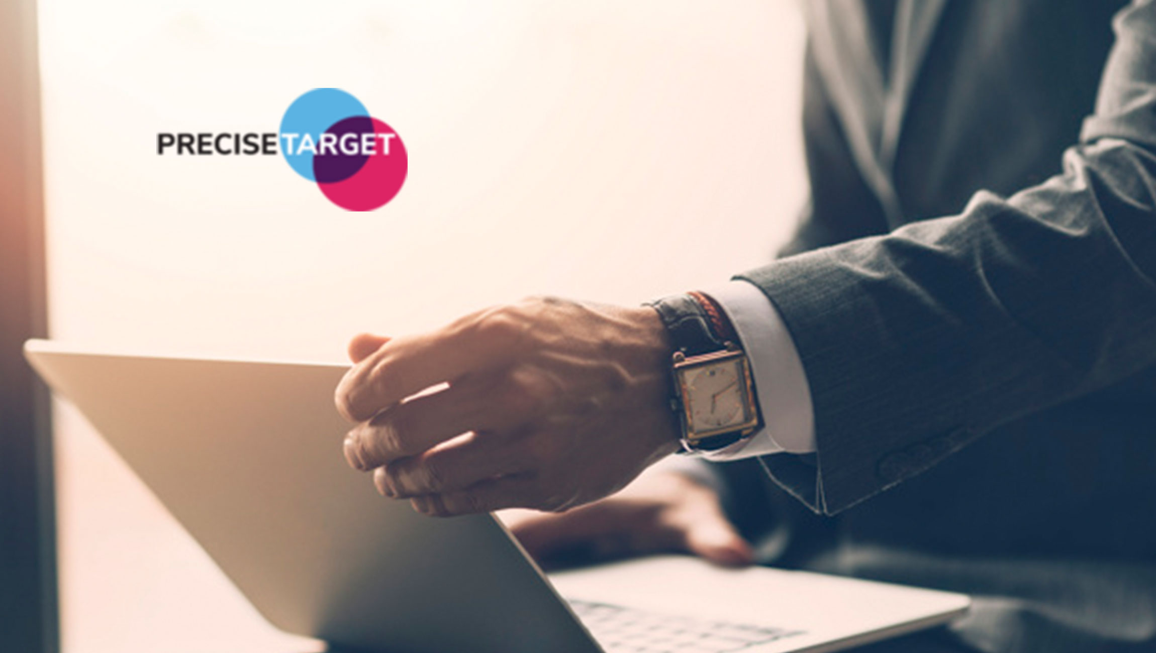 PreciseTarget Announces Retail Data Products Available On The Trade Desk
