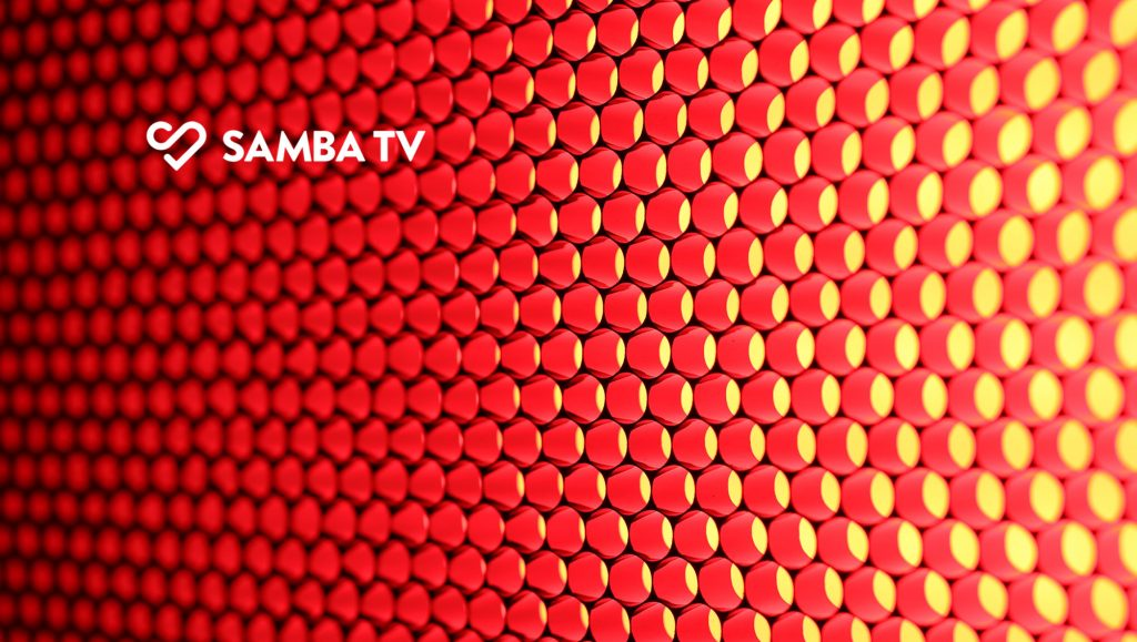 Samba TV Taps Oracle Moat to Measure Viewability of CTV Ads