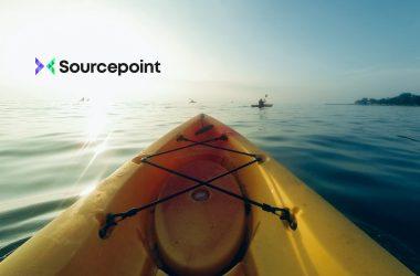 Sourcepoint Announces Launch of OTT Compliance Solution