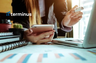 Terminus Taps Technology Veteran Tim Kopp as CEO to Lead the Account-Based Revolution
