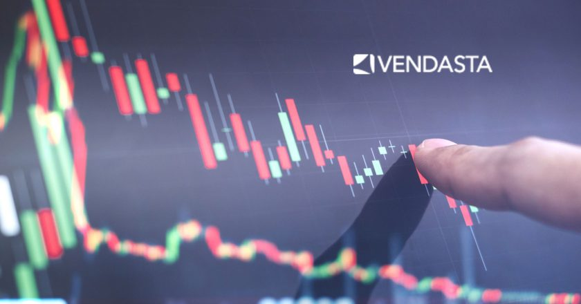 Vendasta Introduces Sentiment Analysis to Review Management Product