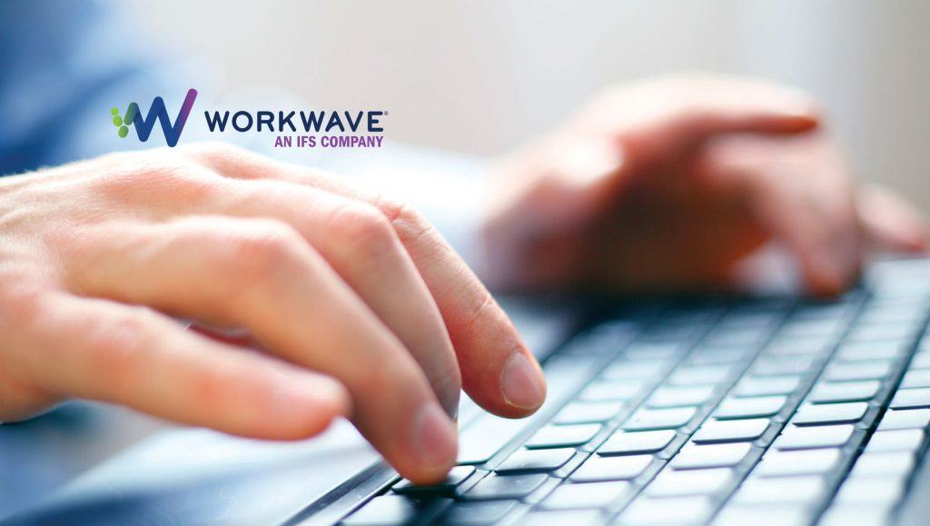 Former CEO of Telos David Giannetto Appointed as New CEO of WorkWave