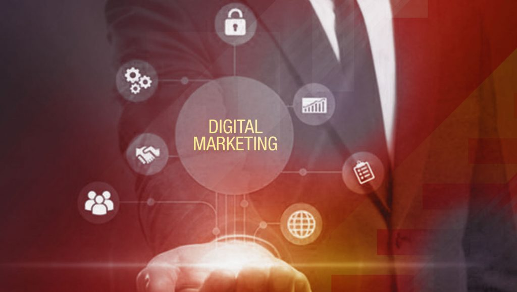 5 Digital Marketing Trends That Will Shape 2020