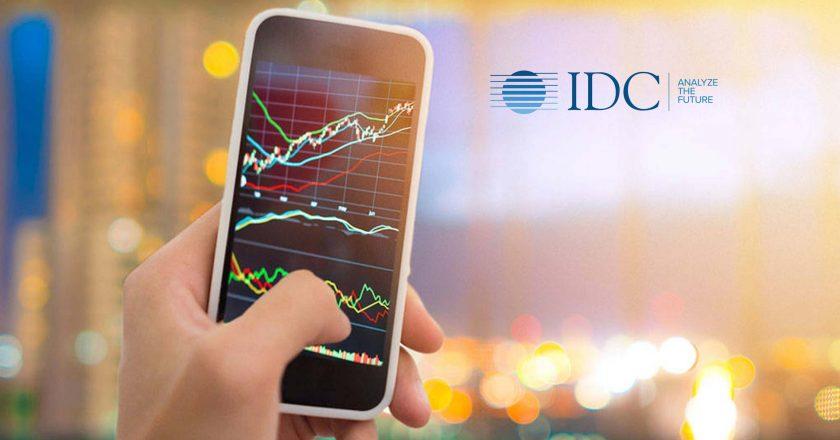 A New IDC MarketScape Assesses Ten General-Purpose Artificial Intelligence Software Platform Providers