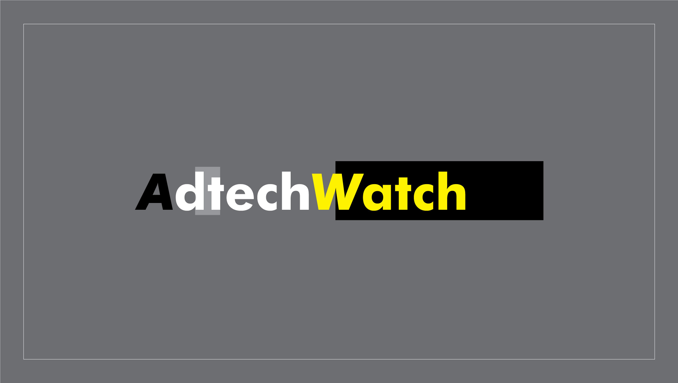 AdTech Roundup: Top Coolest Things in Advertising Technology