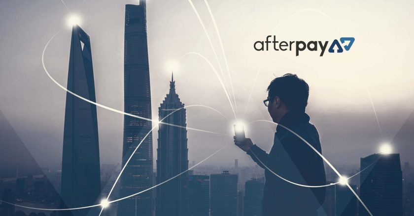 Afterpay Taps into Global Network to Help Australians in Bushfire-Affected Communities