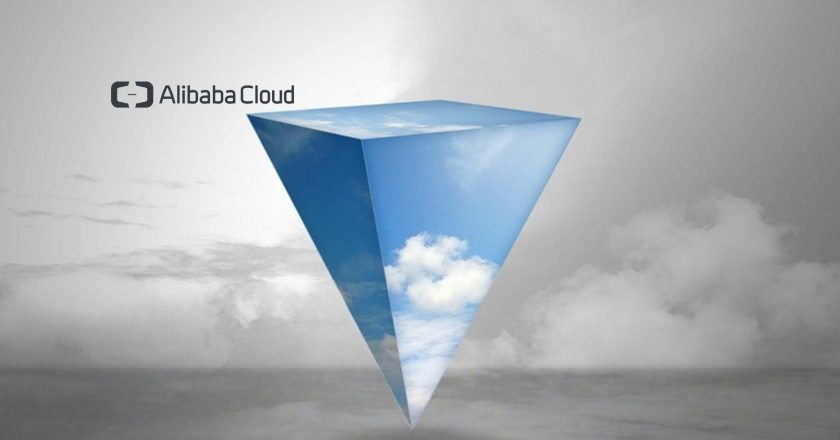 Alibaba Cloud Named First Public Cloud Vendor in the World to Obtain Trusted Partner Network (TPN) Certification