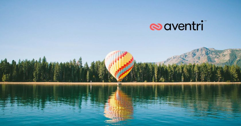 Aventri Announces Appointment of Jim Sharpe as CEO; Elevates Oni Chukwu to Executive Chairman