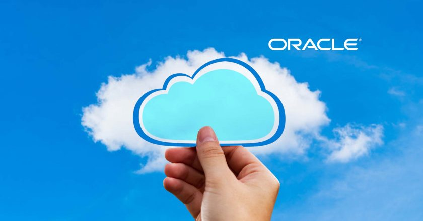 Blue Nile Shines Bright with Oracle Cloud Applications