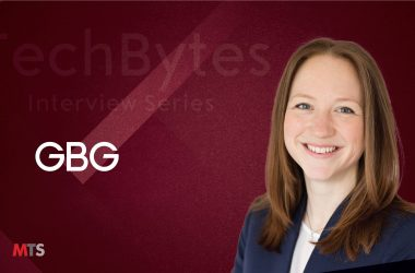 TechBytes with Carol Hamilton, Regional Director EMEAA Compliance and Fraud Solution at GBG