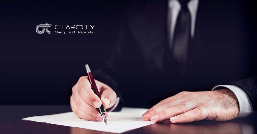Claroty Appoints Jennifer Leggio as Chief Marketing Officer