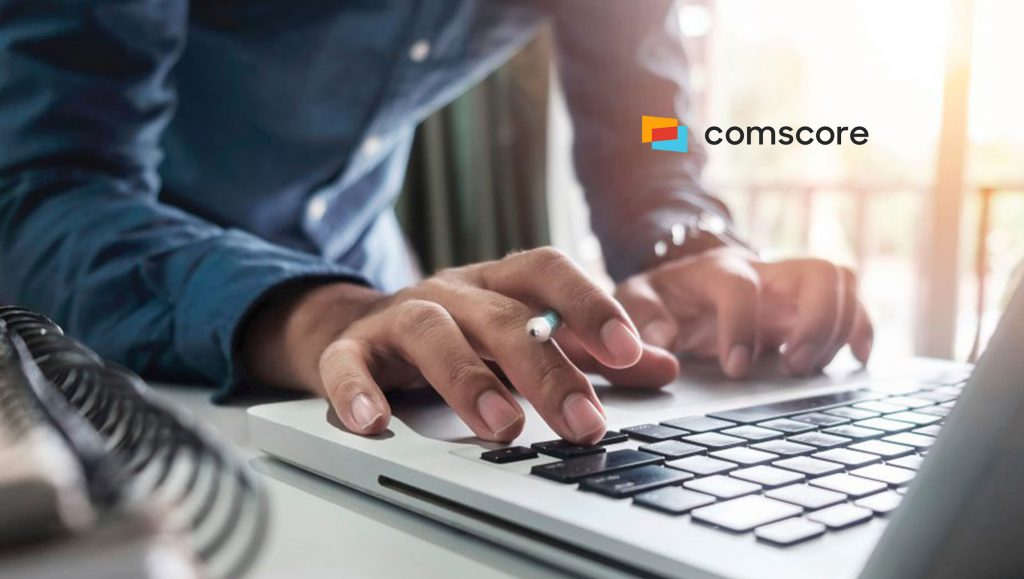 Comscore Announces Renewal & Expansion with Gray Television